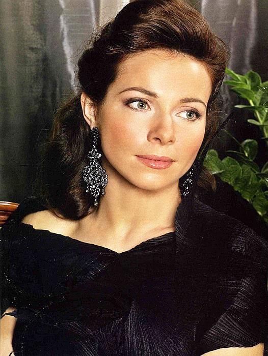 Ekaterina-Guseva-3