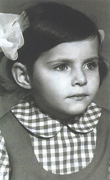 Ekaterina-Guseva-v-detstve