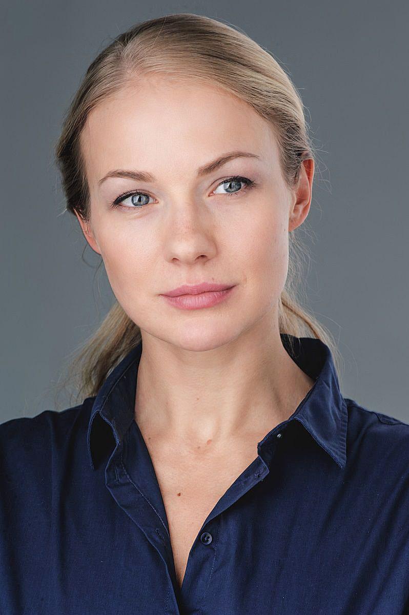 Elena-Aroseva-1