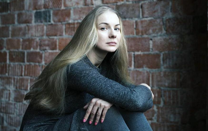 Elena-Aroseva-2