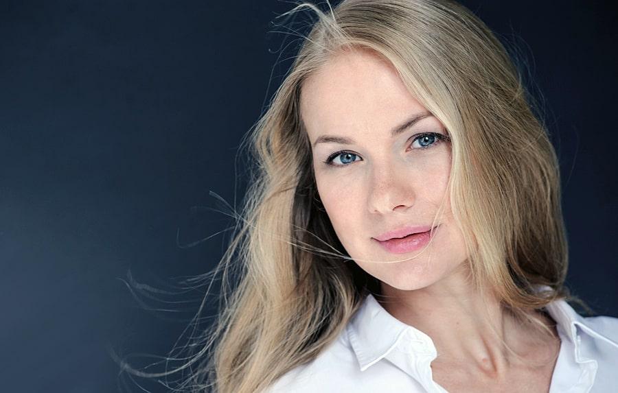 Elena-Aroseva