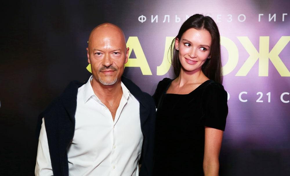 Fedor-Bondarchuk-i-Paulina-Andreeva