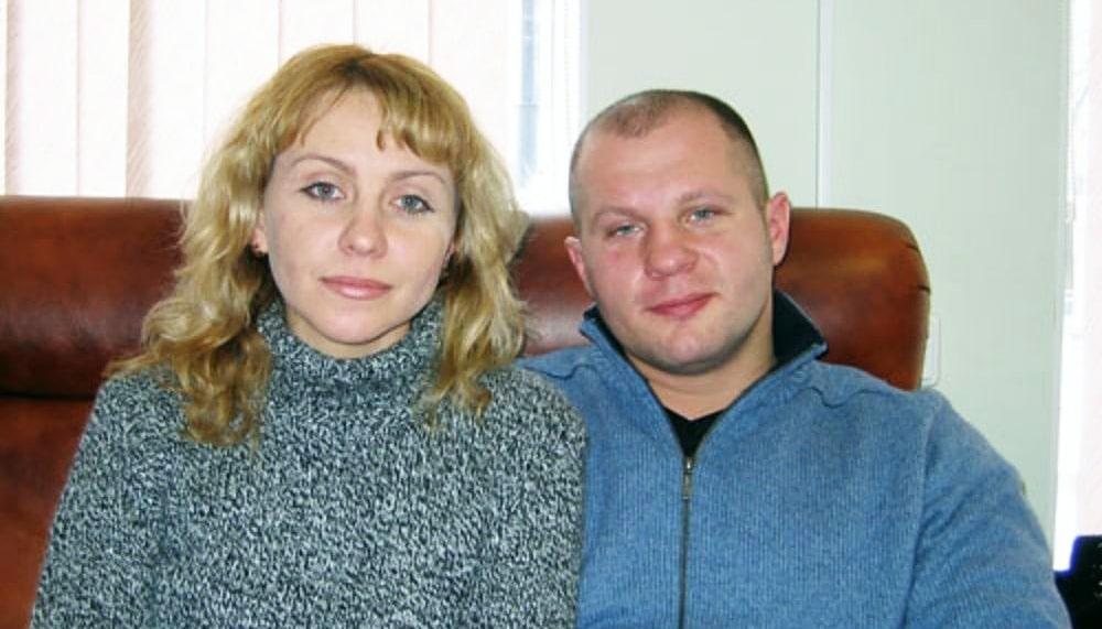 Fedor-Emelyanenko-s-zhenoy-Oksanoy-4
