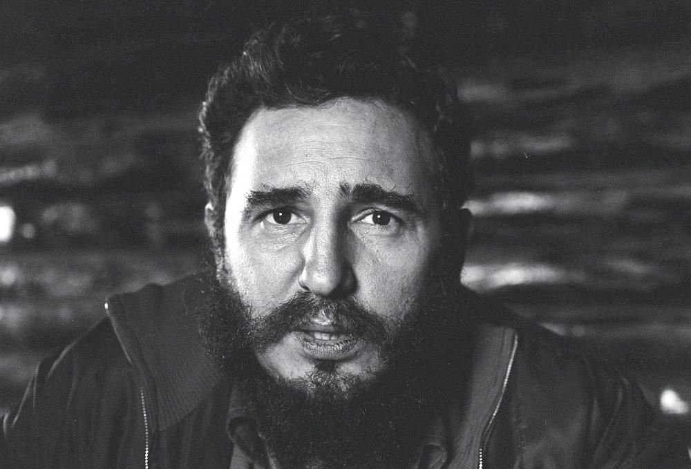 Fidel-Kastro-foto-interesnyefakty.org-2
