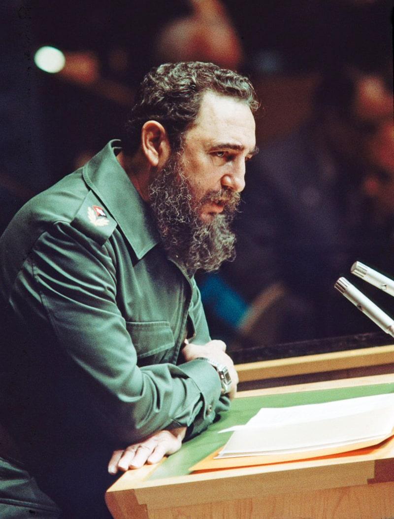 Fidel-Kastro-foto-interesnyefakty.org-4