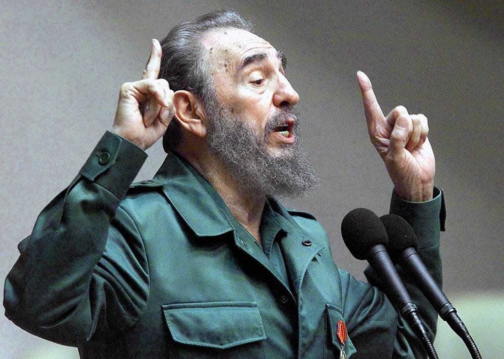 Fidel-Kastro-foto-interesnyefakty.org-6