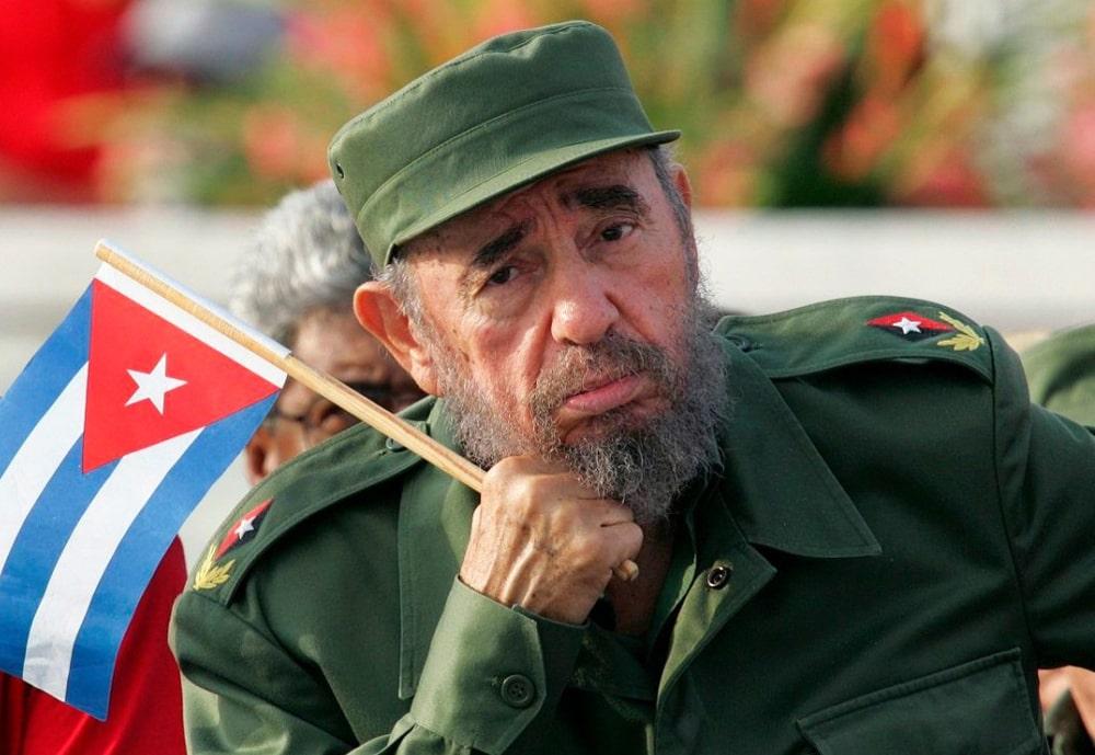 Fidel-Kastro-foto-interesnyefakty.org-7