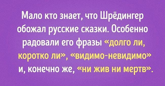 Fiziki-shutyat-3