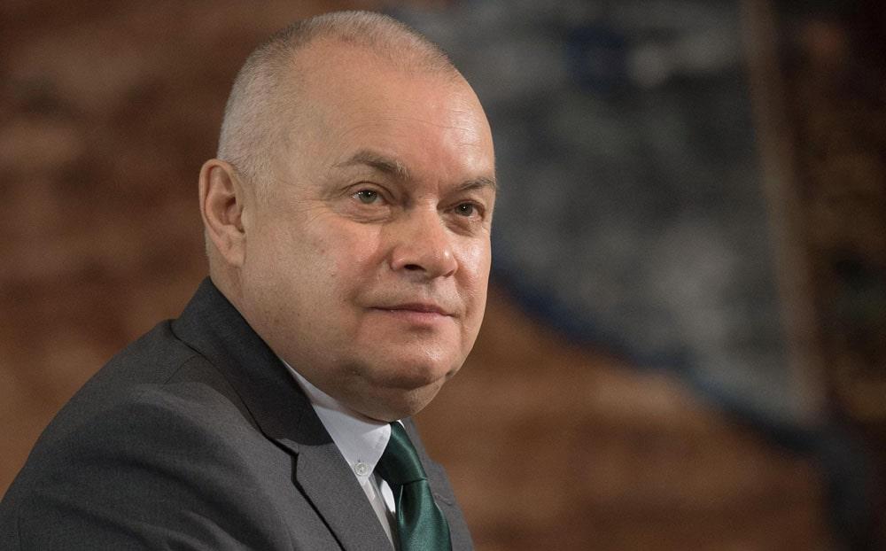 Foto-Dmitriya-Kiseleva-6