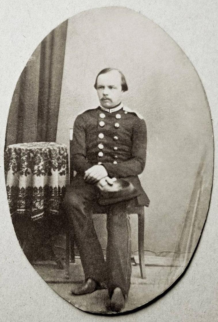 Foto-Dostoevskogo-1