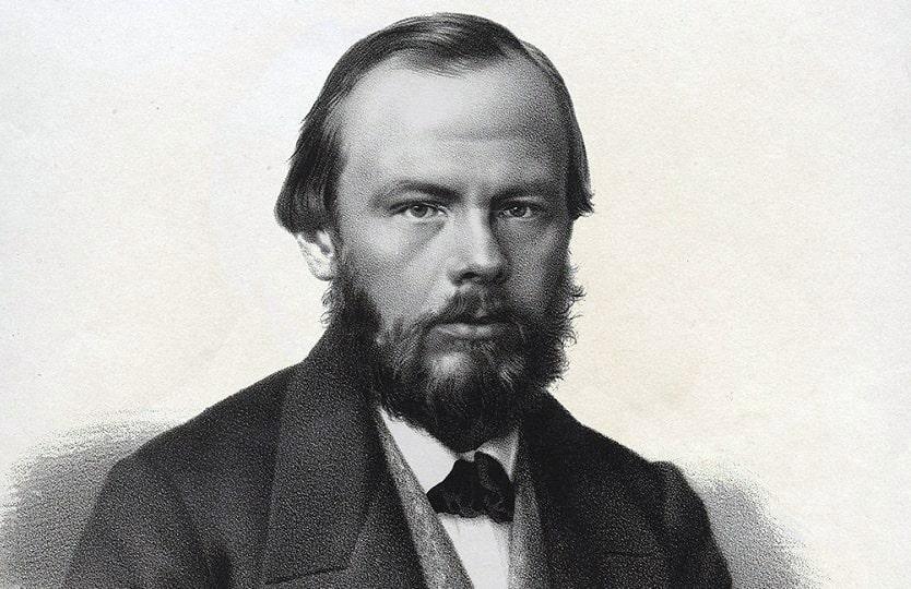 Foto-Dostoevskogo-11
