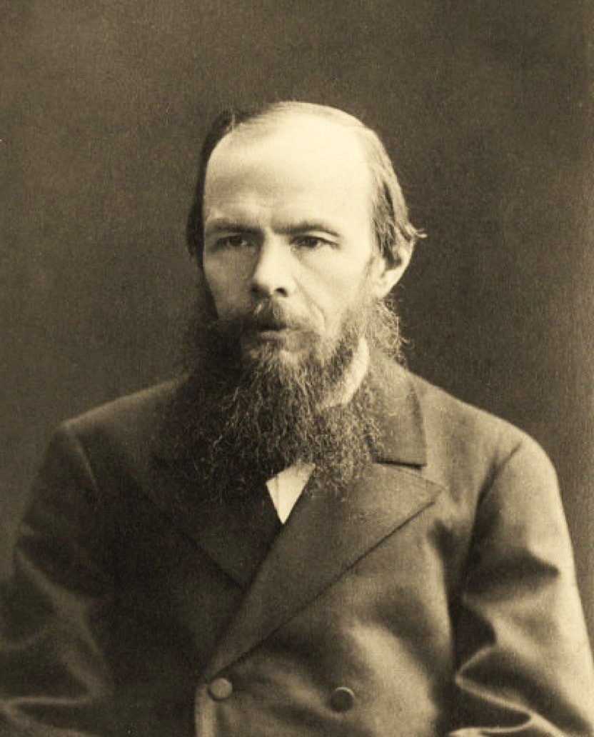 Foto-Dostoevskogo-13