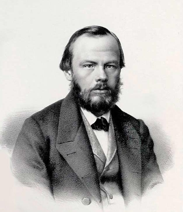 Foto-Dostoevskogo-15