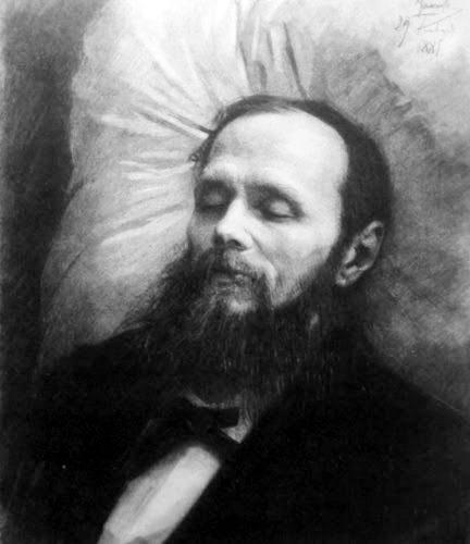 Foto-Dostoevskogo-17