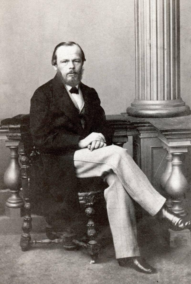 Foto-Dostoevskogo-4