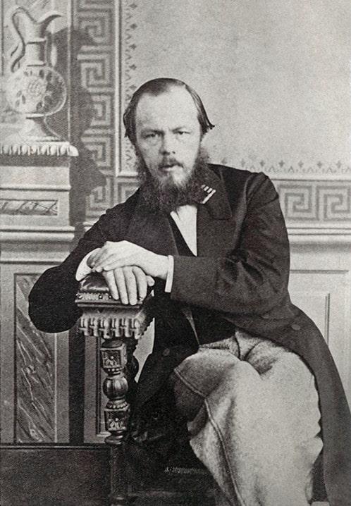 Foto-Dostoevskogo-5