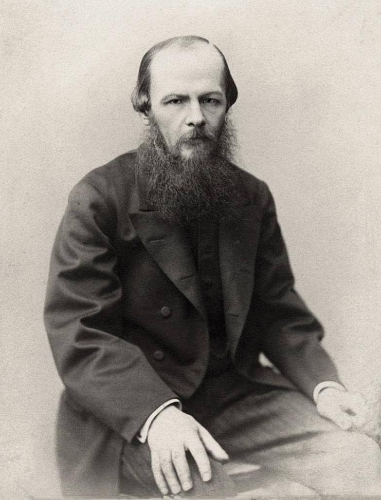 Foto-Dostoevskogo-7