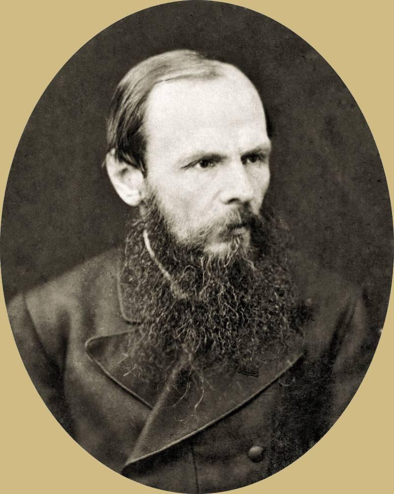 Foto-Dostoevskogo-9