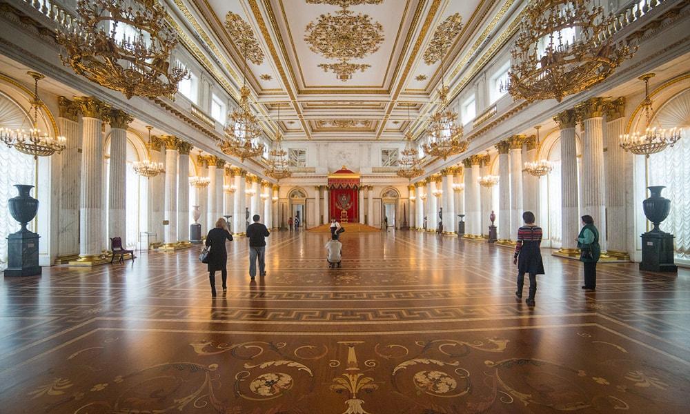 Foto-Ermitazha-2