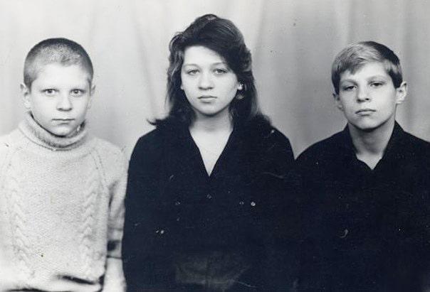 Foto-Emelyanenko-v-detstve-2