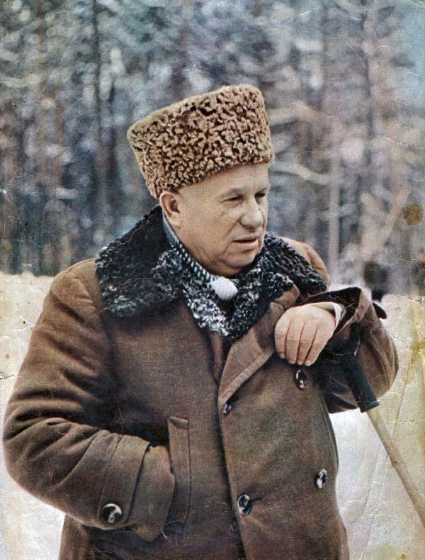 Foto-Hrushheva-interesnyefakty.org-2
