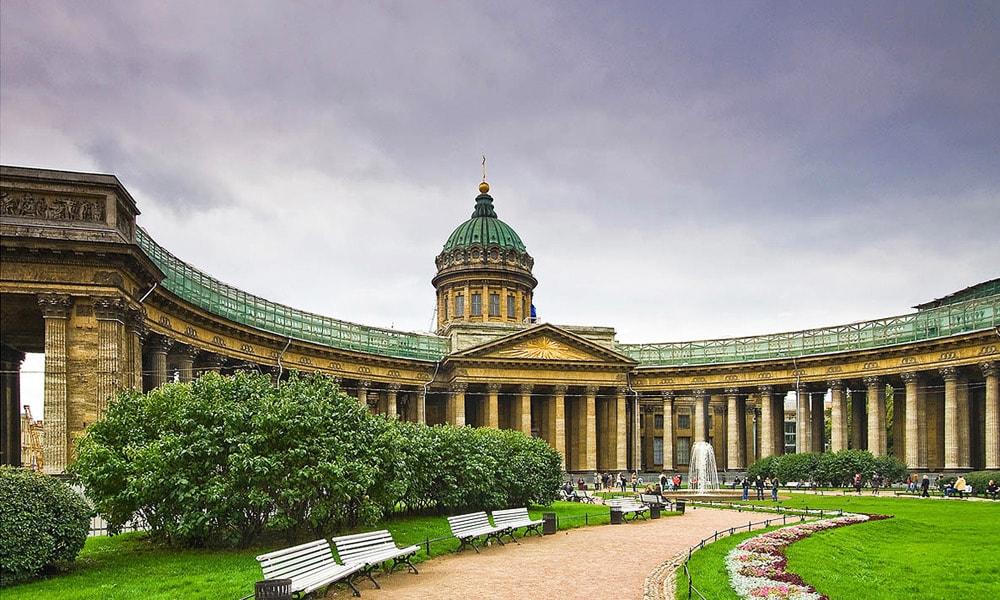 Foto-Kazanskogo-Sobora-3