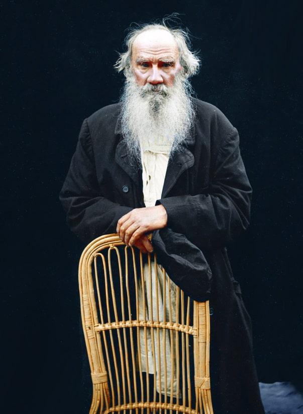 Foto-Lva-Tolstogo-10