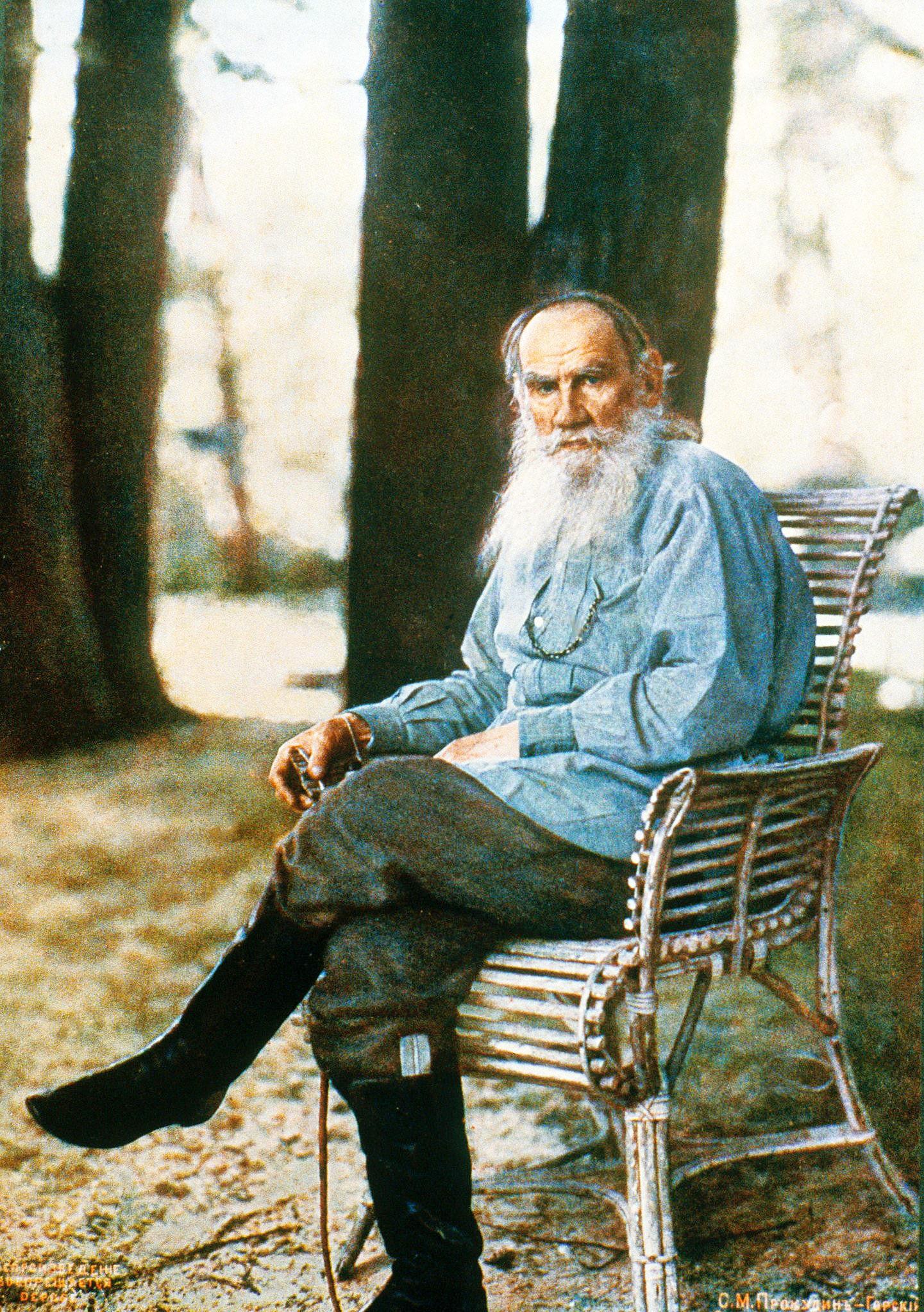Foto-Lva-Tolstogo-11
