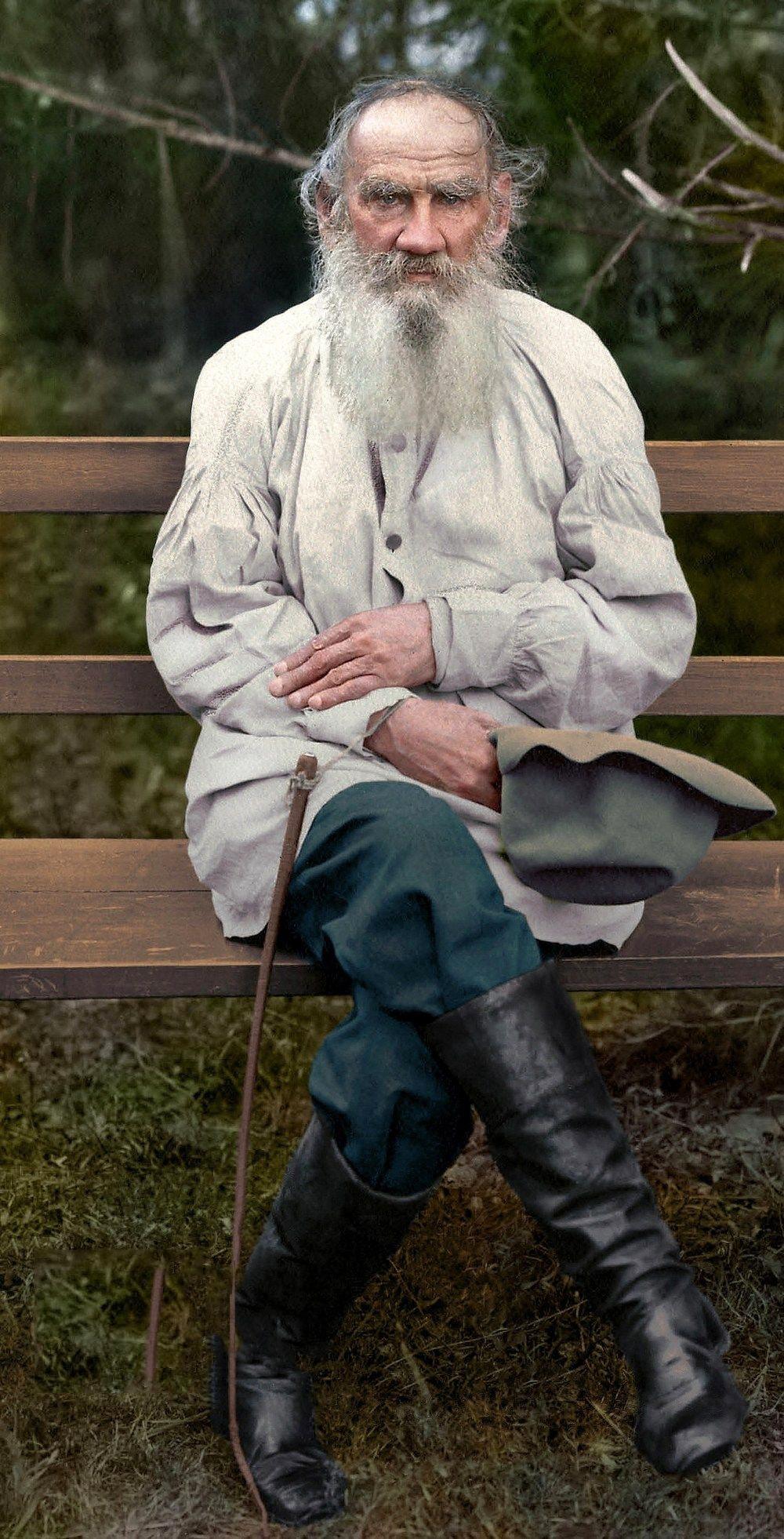 Foto-Lva-Tolstogo-12