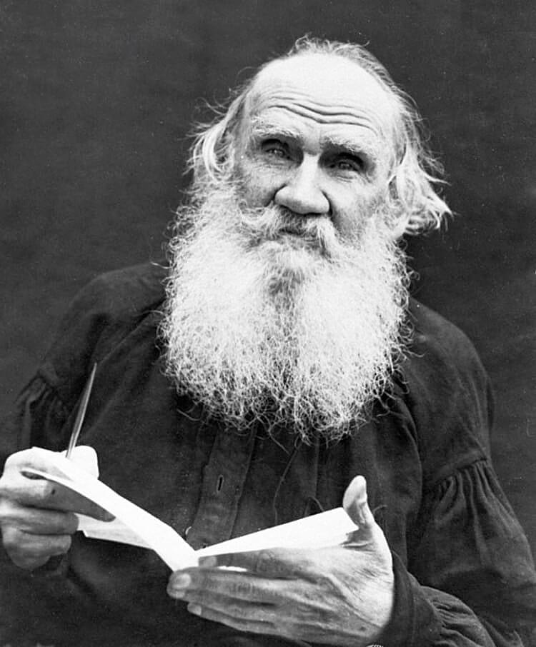 Foto-Lva-Tolstogo-13