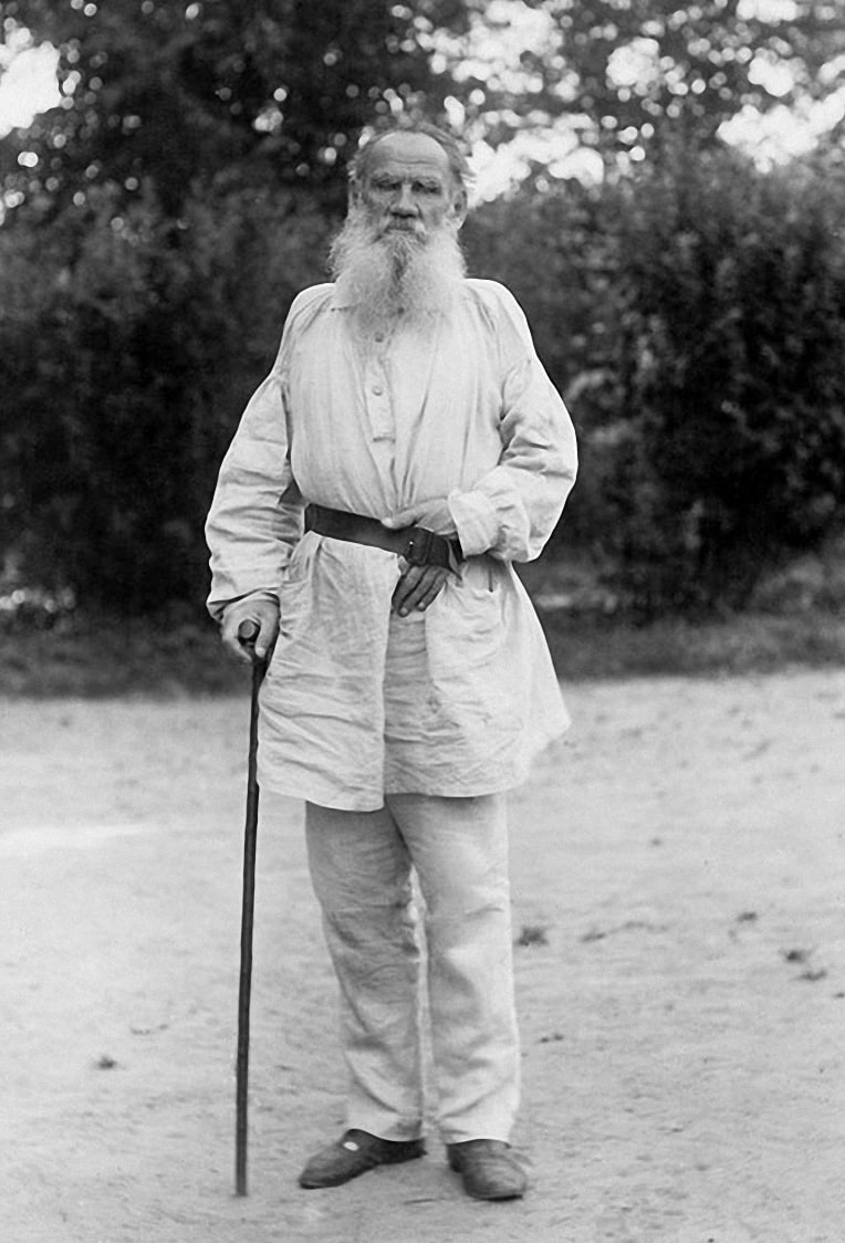 Foto-Lva-Tolstogo-2