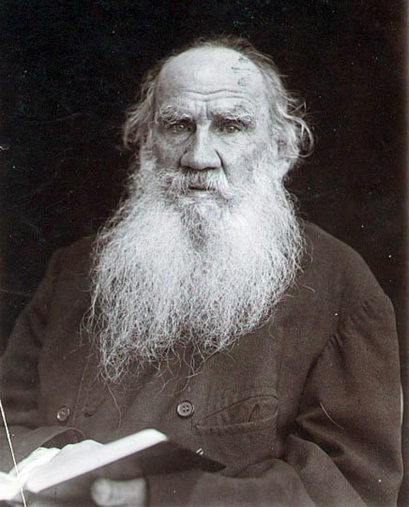 Foto-Lva-Tolstogo-22