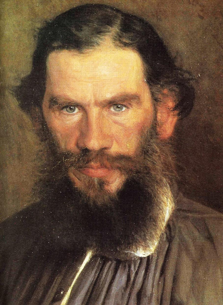 Foto-Lva-Tolstogo-6