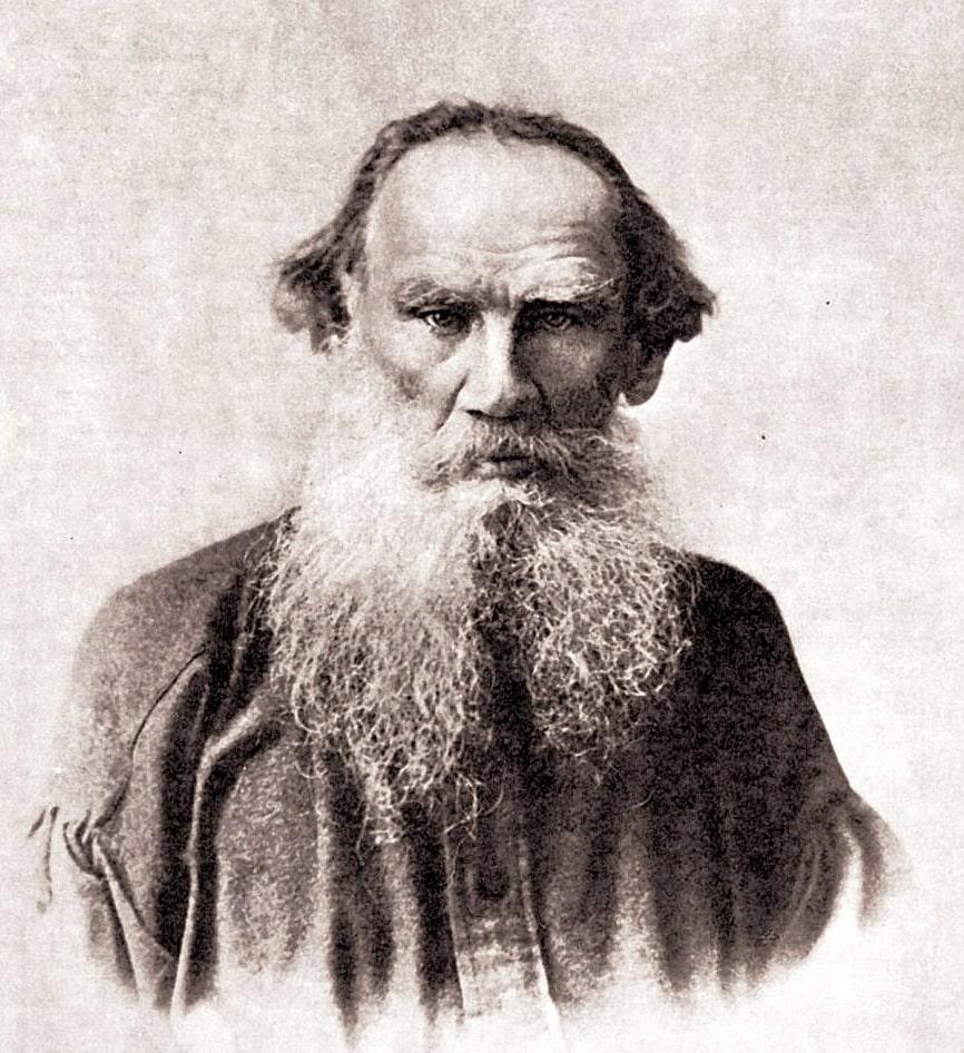 Foto-Lva-Tolstogo-8
