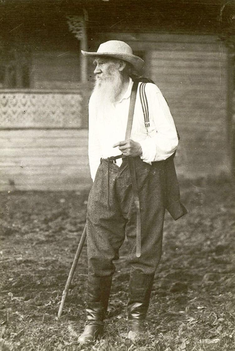 Foto-Lva-Tolstogo-9