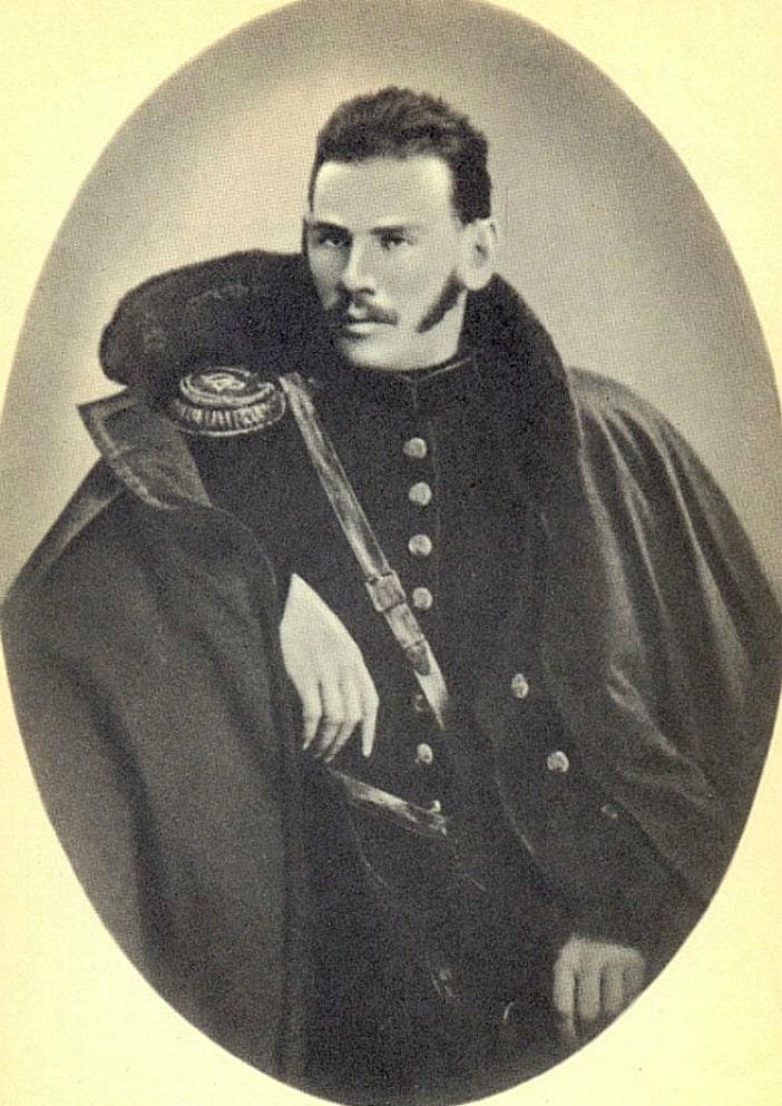 Foto-Lva-Tolstogo-v-molodosti-4