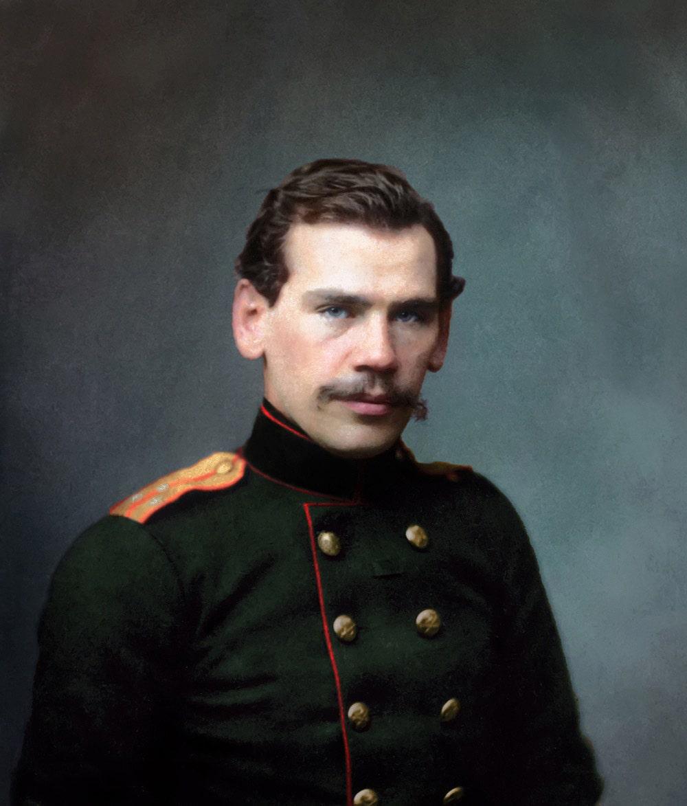 Foto-Lva-Tolstogo-v-molodosti-6