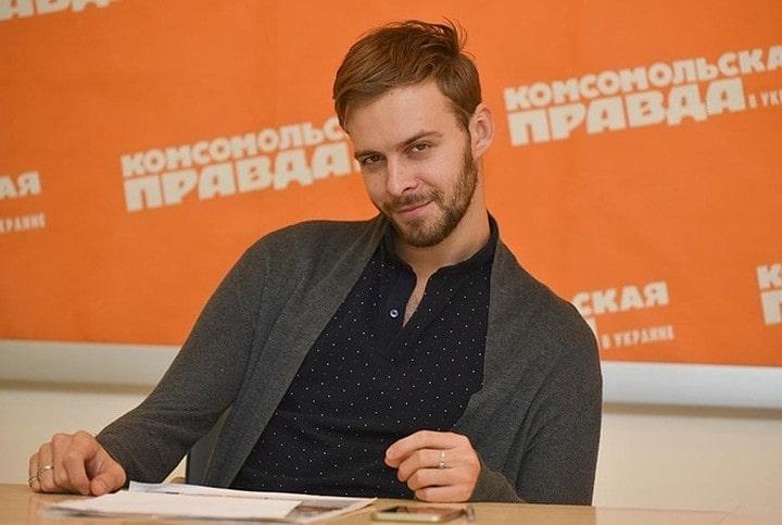 Foto-Maksa-Barskih-interesnyefakty.org-3
