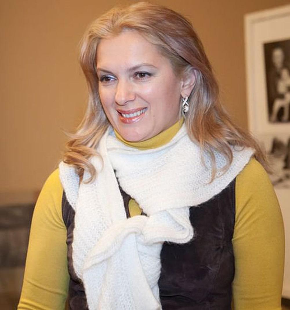 Foto-Marii-Poroshinoj-8