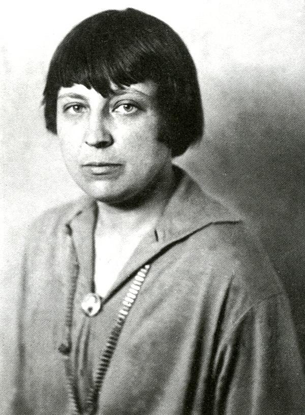 Foto-Marina-TSvetaeva-1924g