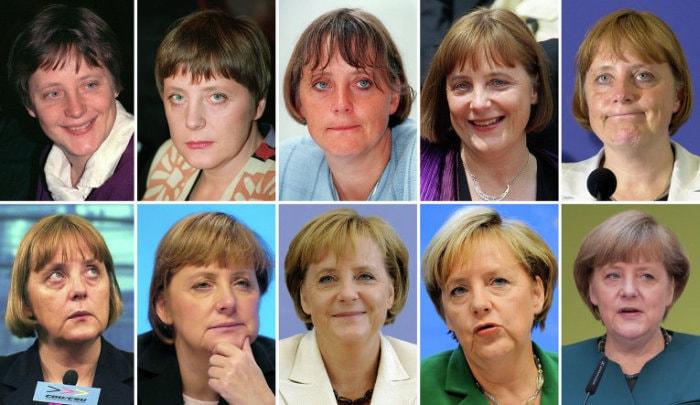 Foto-Merkel-0