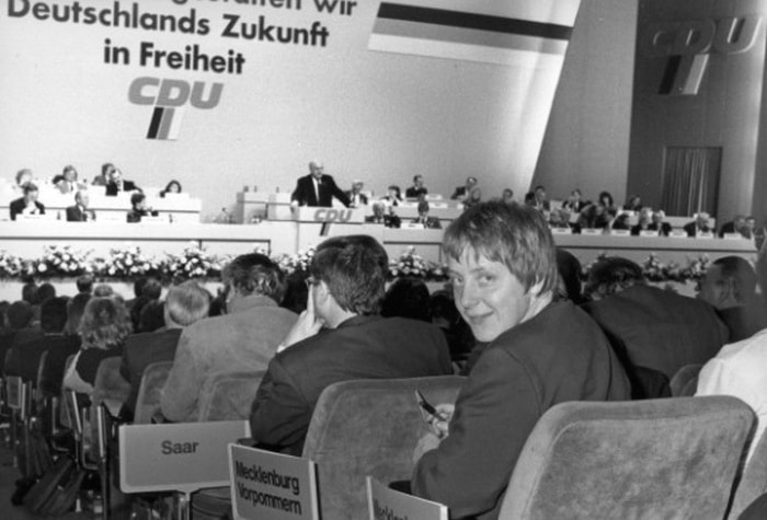 Foto-Merkel-17