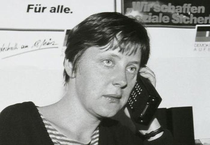 Foto-Merkel-19