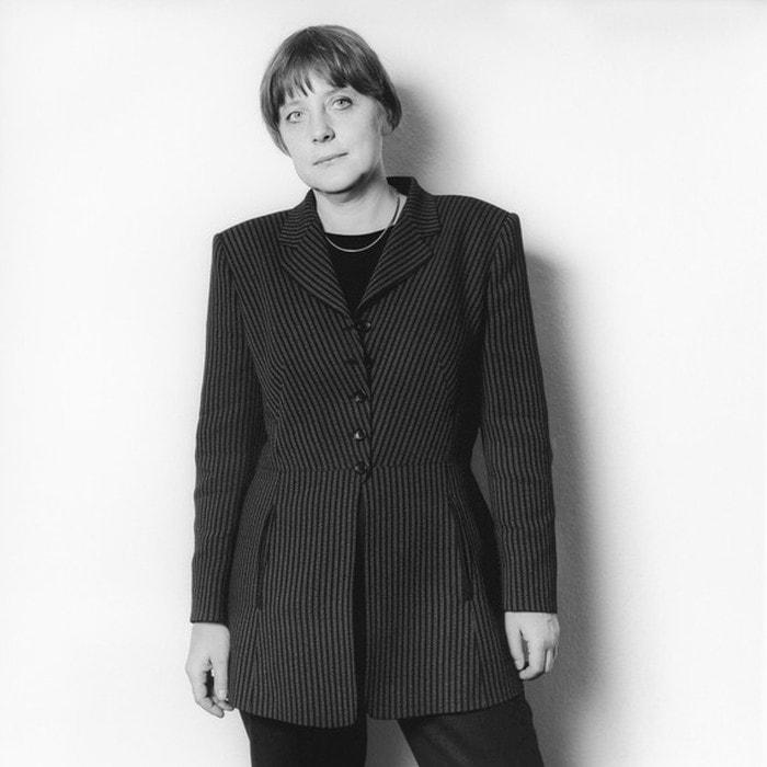 Foto-Merkel-28