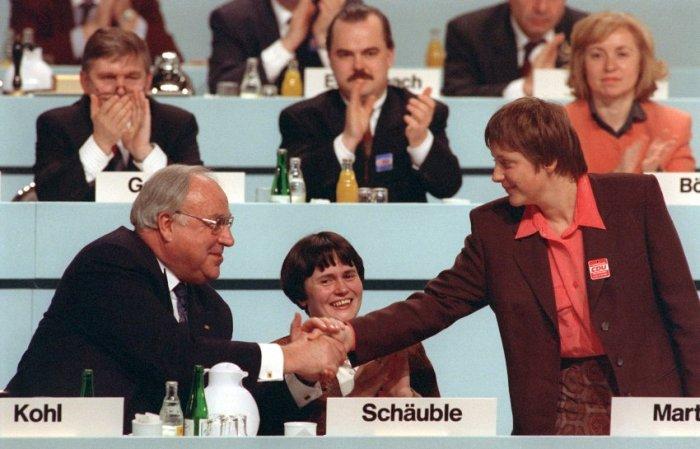 Foto-Merkel-29