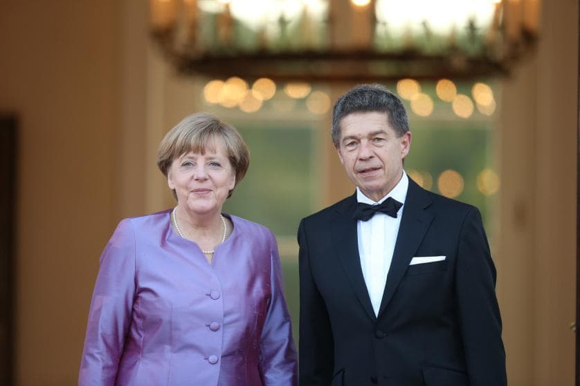 Foto-Merkel-33