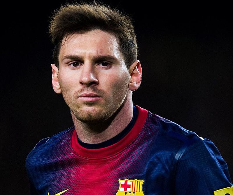 Foto-Messi-10