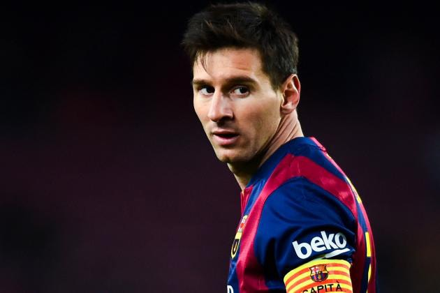 Foto-Messi-12