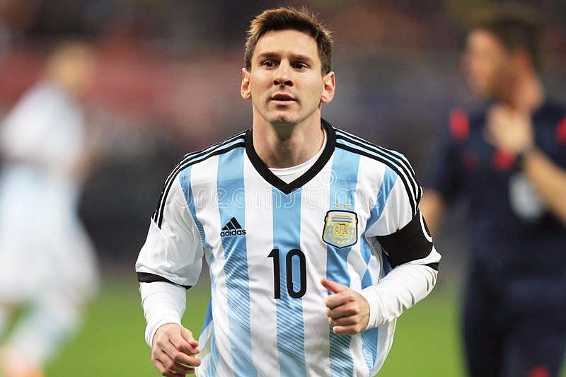 Foto-Messi-14