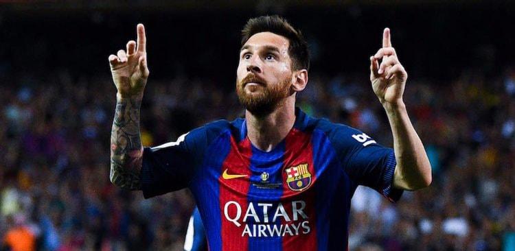 Foto-Messi-15